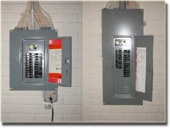New Kemper Electric Inc
