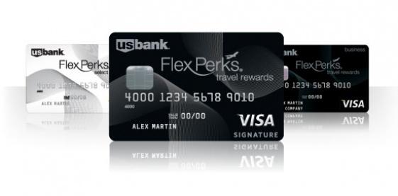 rei visa us bank sign in