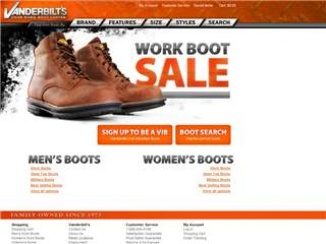 Australian boot company coupon code
