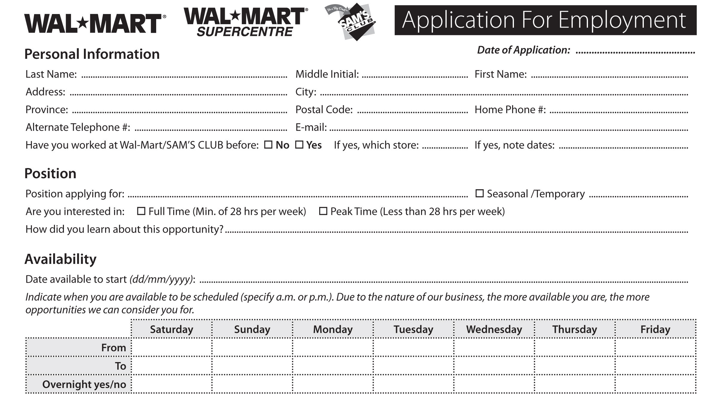job applications hola klonec co